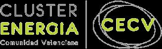 Clúster Energía Comunidad Valenciana