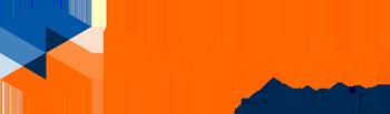 Indertec – Especializados en proyectos e instalaciones eléctricas